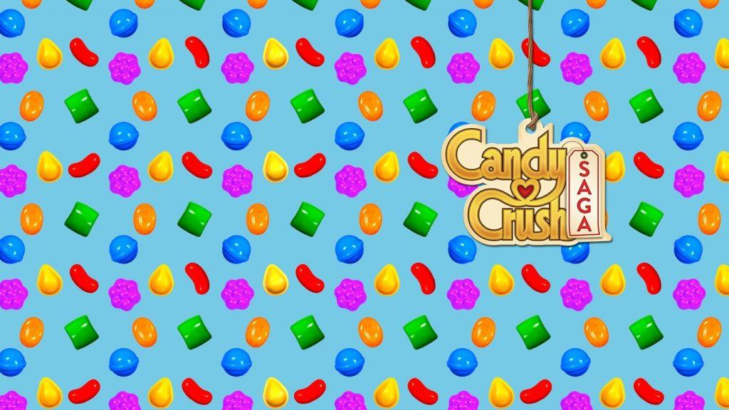 Modo cuarentena: Candy Crush tendrá vidas ilimitadas para sus jugadores