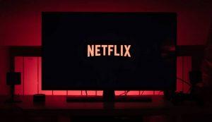 Netflix sumó más de 10 millones de suscriptores en todo el mundo durante la pandemia