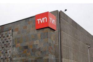 TVN modificará su programación para acompañar a la gente en sus casas durante la cuarentena