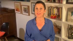 Columna de Mirna Schindler: La medida de la Dirección del Trabajo viene a agitar el avispero