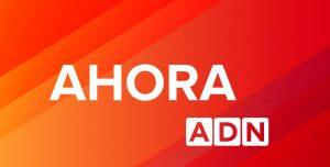 Reportan fuego en dos torres de la cárcel de Puente Alto