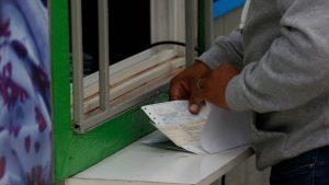 Alcalde de Osorno cuestionó prorroga del pago del permiso de circulación