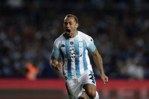 """Diego Latorre: """"Me parece una picardía que Marcelo Díaz no esté en la selección"""""""
