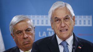 """Grupo de científicos y expertos envió carta a Presidente Piñera con propuestas para """"evitar una catástrofe"""" por el Covid-19"""