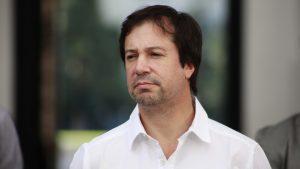 Ministro de Economía y último índice de desempleo: Aún no refleja los efectos del coronavirus