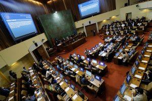 Cámara de Diputados despachó proyecto de protección al empleo en crisis sanitaria por Covid-19