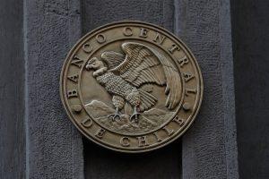 Banco Central bajó un 0,5% la tasa de interés y alcanzó su mínimo histórico