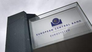BCE pidió a los bancos de la UE que renuncien a dividendos por la crisis del Covid-19