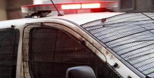 Detienen en Concepción a sujeto prófugo condenado por incendio en Valparaíso en donde falleció un guardia municipal