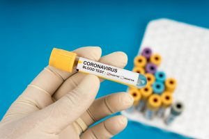 Camilo Erazo conversó sobre la telemedicina y su rol para combatir el coronavirus