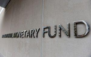 El Fondo Monetario Internacional evalúa medidas para aliviar la crisis global