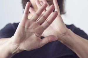 Sernameg realizó masiva convocatoria para capacitar monitores en prevención de la violencia contra la mujer