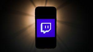 Twitch transmitirá conciertos y conferencias para recaudar dinero contra el Covid-19