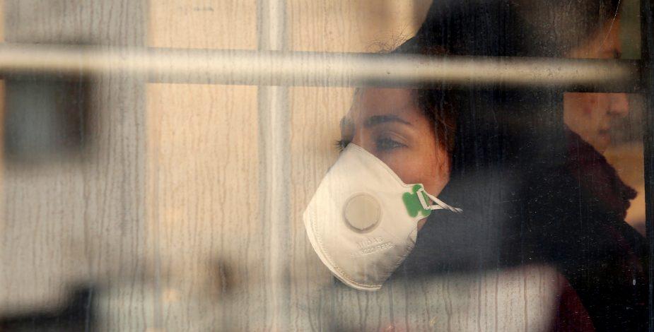 Coronavirus llega a República Dominicana, primer caso es de un italiano