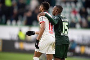 Clubes de Bundesliga acordaron el regreso de hinchas a estadios pese al Covid-19