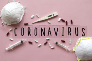 Defensoría Penal Pública presentó recurso de amparo por imputado con coronavirus COVID-19