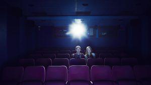 Cameron, Eastwood y Scorsese pidieron al congreso ayuda para las salas de cine ante el Covid-19