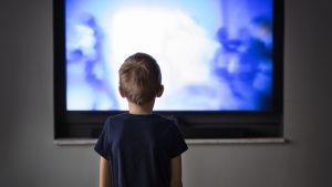 Alcaldes pidieron al CNTV  implementar material educativo por televisión abierta