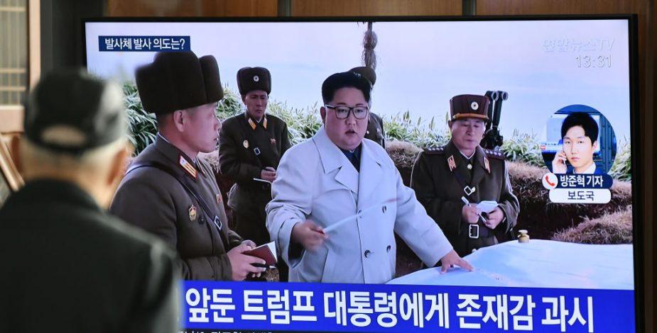 Kim Jong Un, muerte cerebral: el fuerte rumor en twitter crece VIDEO