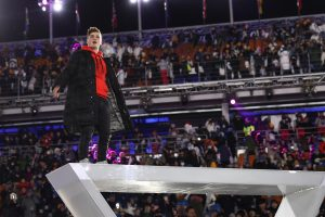 "Martin Garrix tras no venir a Chile: ""Valdrá la pena esperar"""