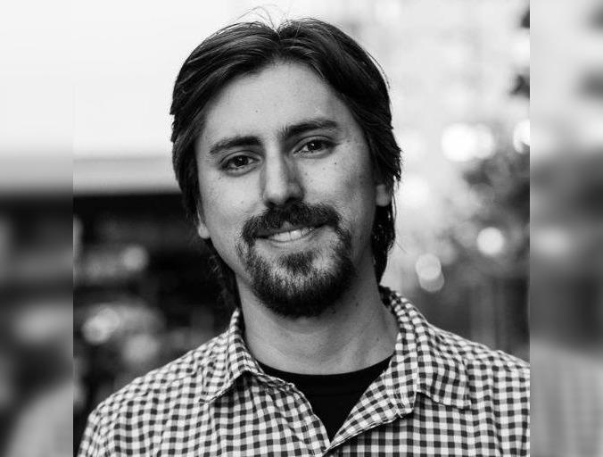 Patricio Contreras del podcast Ojo en Tinta conversó en Entrelíneas
