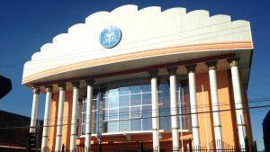 Evangélicos ceden templos al Estado para que sean usados como hospitales de campaña
