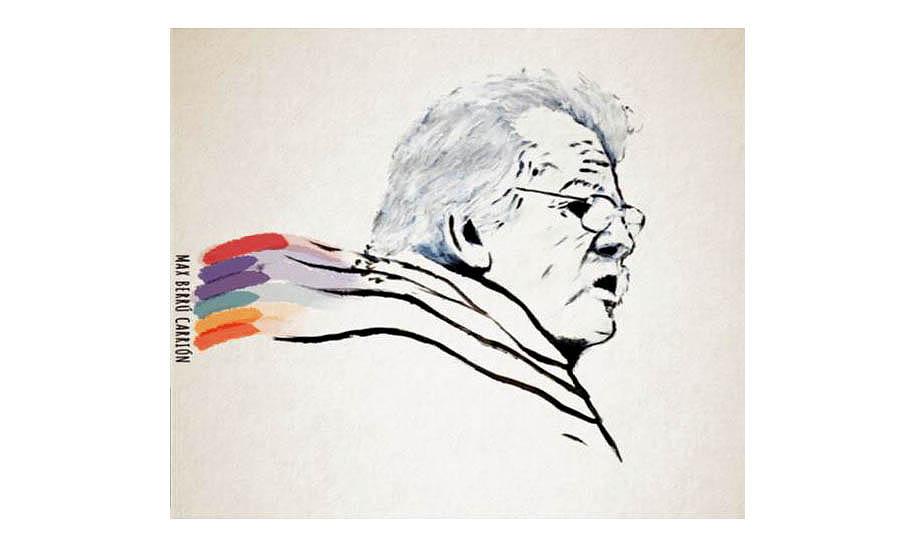 Chile en movimiento: los Insobornables y Max Berrú en el recuerdo