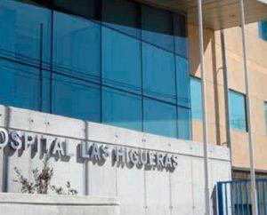 Ministerio Público inició una investigación contra la mujer con coronavirus que se escapó de hospital en Talcahuano