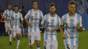 Elenco argentino decidió multar a sus jugadores que vuelvan con sobrepeso de la cuarentena: tres mil pesos por kilo de más