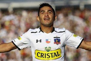 Felipe Flores reconoció que un grande de Argentina lo quiso contratar antes de irse a México