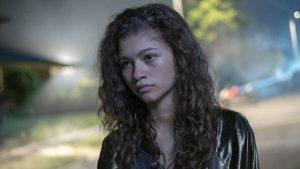 Euphoria, Watchmen y Los Soprano volverán de manera gratuita durante la cuarentena