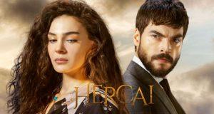 Hercai supera a Perdona Nuestros Pecados en el rating del horario nocturno