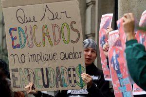 77 universidades flexibilizaron sus aranceles debido a la crisis sanitaria por el coronavirus