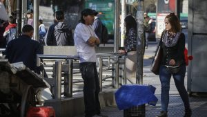 Ley de Protección del Empleo: más de 700 mil personas están con su contrato suspendido