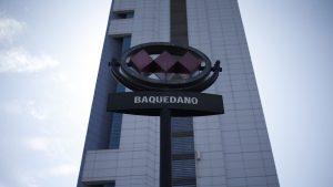 Metro habilitará la combinación en estación Baquedano