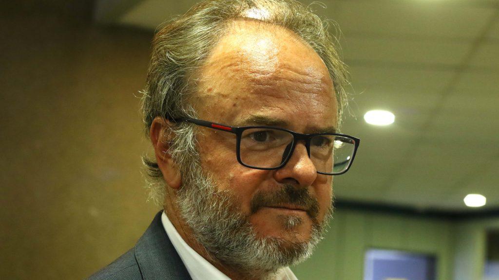 Presidente Sofofa: Último Imacec es positivo, pero contradictorio