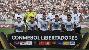 ¿Otro más a la lista?: Técnico argentino habría sido sondeado por Colo Colo