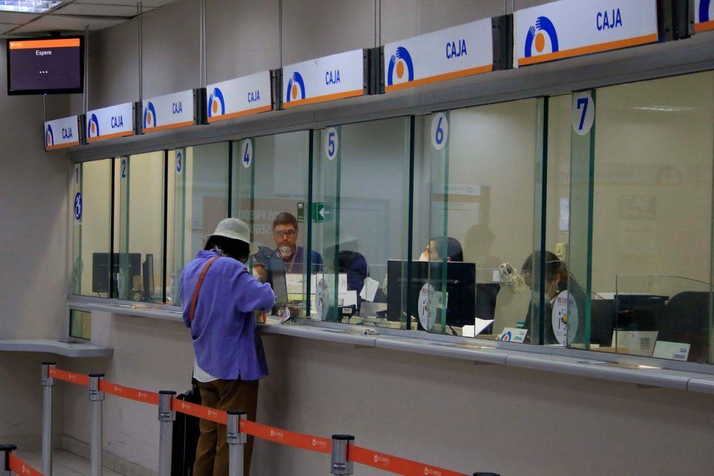 """Banco Central e idea de retirar 5% de fondos de AFP: """"La propuesta va en contra del sentido de un sistema de pensiones"""""""