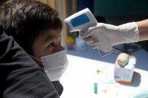 Defensora Niñez: Espero que todos los niños que tuvieron contacto con funcionaria contagiada del Sename sean examinados