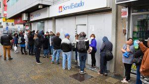 """Alcalde de Temuco: """"El comportamiento de nuestra comunidad no ha sido el adecuado"""""""