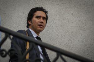 Briones se reunió con parlamentarios oficialistas y de oposición de cara a nuevas medidas ante el Covid-19