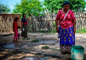 Crisis del coronavirus puede dejar 22 millones de personas más en la pobreza extrema en Latinoamérica