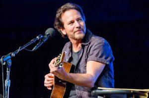 Billie Eilish, Paul McCartney y Eddie Vedder serán parte del festival online de la OMS