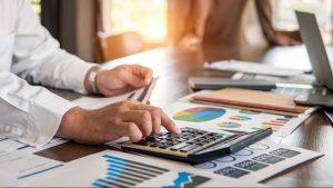 Asociación de Bancos flexibilizó condiciones crediticias en más de 300 mil casos desde el 18 de octubre