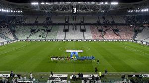 El panorama del fútbol en Europa: Un equipo campeón y un presidente que amenaza con no jugar