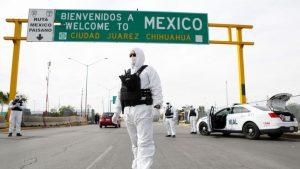 Cepal estimó caída del 23% en el comercio latinoamericano por el Covid-19 este año