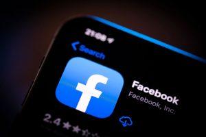 El presidente de Filipinas amenazó con cerrar la red social Facebook