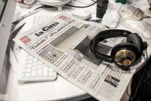 Italia propuso medidas para incentivar la inversión publicitaria en los medios durante crisis del coronavirus