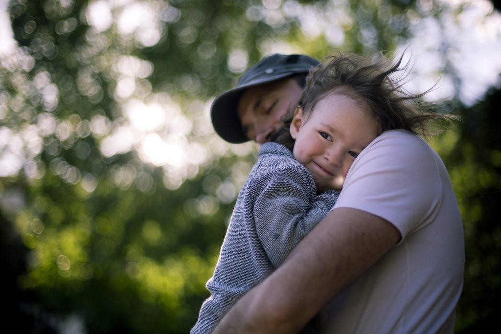"""Coronavirus y niños con autismo en cuarentena: """"Sus terapias son fundamentales y no han podido continuar"""""""