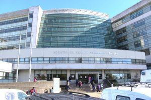 Hospital Hernán Henríquez Aravena de Temuco aclaró que no emitió protocolo para discriminar pacientes